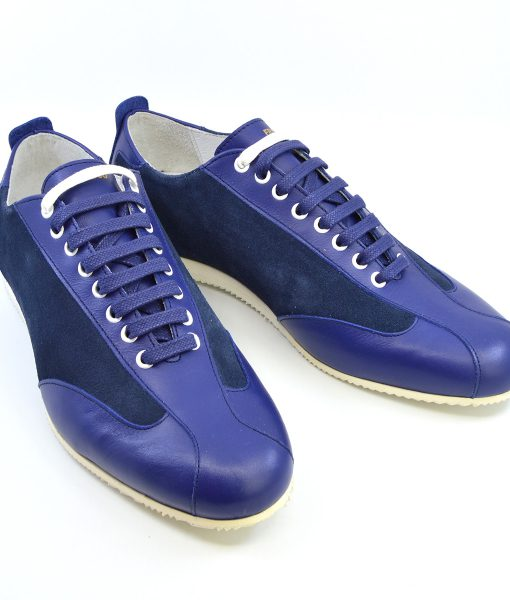 modshoes-the-fresco-in-indigo-blue-vintage-old-school-style-trainers-08