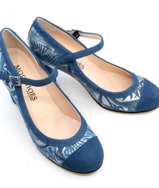 modshoes-the-patricia-blues-ladies-vintage-retro-shoes-02