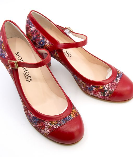 modshoes-the-patricia-red-ladies-vintage-retro-shoes-02