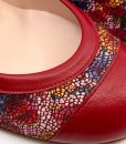 modshoes-the-patricia-red-ladies-vintage-retro-shoes-06