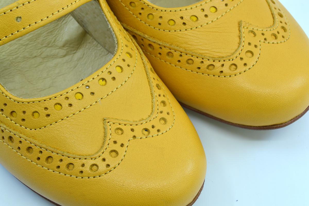 mustard colour shoes ladies