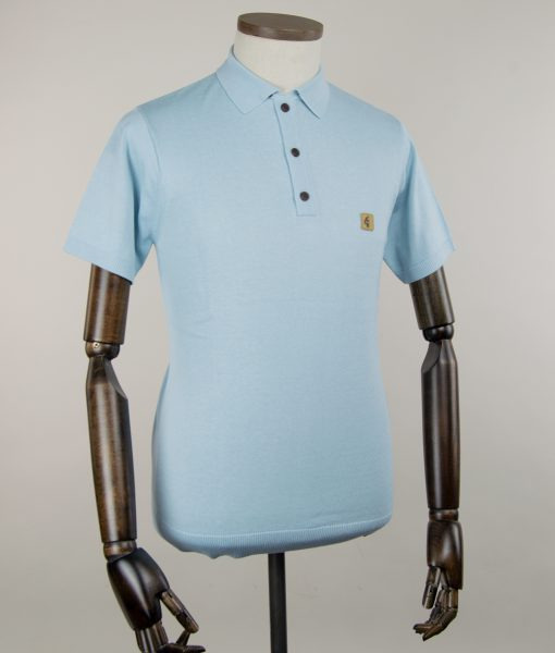 modshoes-light-blue-jackson-gabicci-short-sleeve-mod-skin-top-04