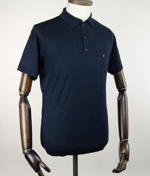 modshoes-navy-jackson-gabicci-short-sleeve-mod-skin-top-01