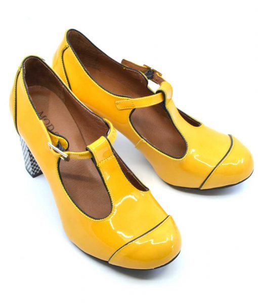 modshoes-the-dusty-in-sunflower-ladies-tbar-retro-vintage-shoe-09
