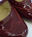 modshoes-the-penny-in-wine-patent-leather-ladies-mary-jane-brogue-shoes-07