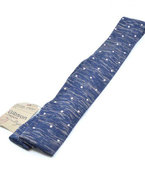 modshoes-tie-G191174T-01