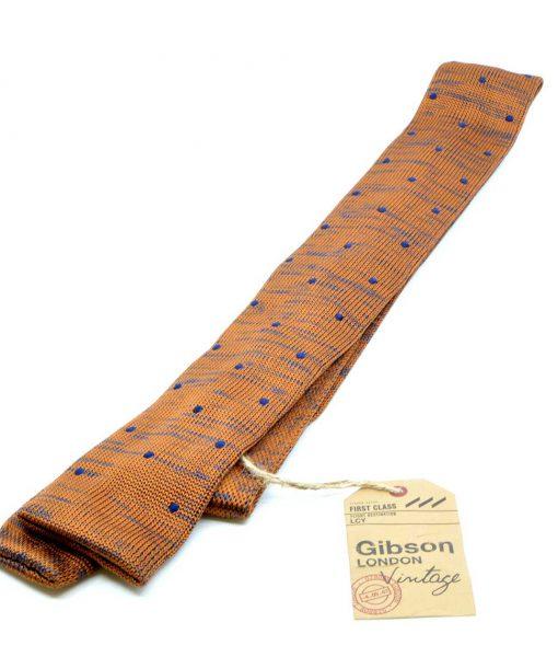 modshoes-tie-G19173T-01