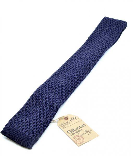 modshoes-tie-G19175T-01