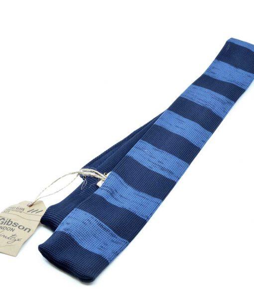 modshoes-tie-blue-stripe-G191170T-01