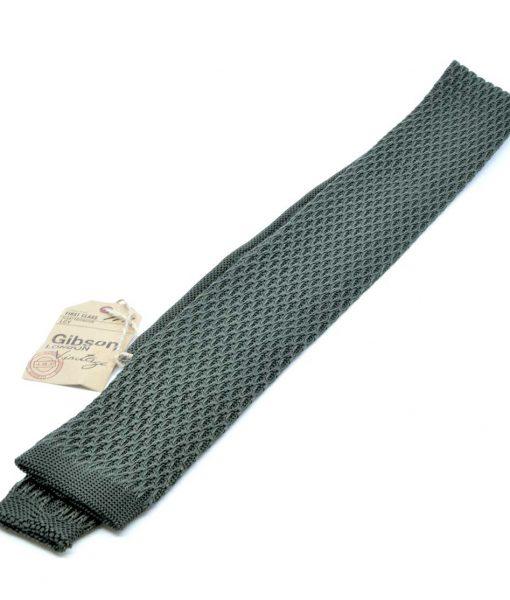 modshoes-tie-olive-G191178T-01