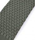 modshoes-tie-olive-G191178T-02