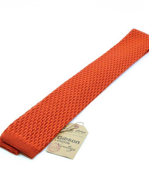 modshoes-tie-retro-vintage-waffle-orange-g19177T-01