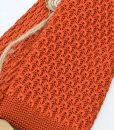modshoes-tie-retro-vintage-waffle-orange-g19177T-02