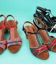 mod-shoes-the-cathy-collection-01
