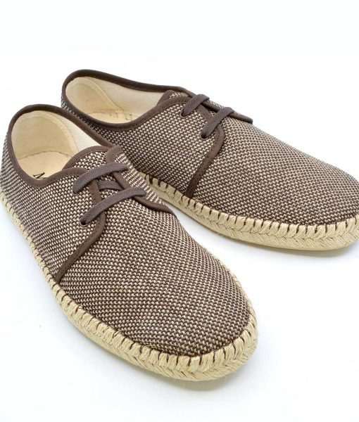 modshoes-mens-summer-shoes-in-mocha-the-paulo-01