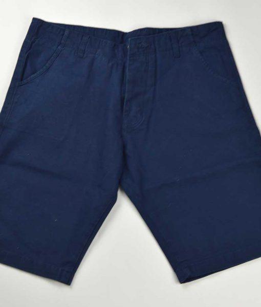 modshoes-navy-shorts-02