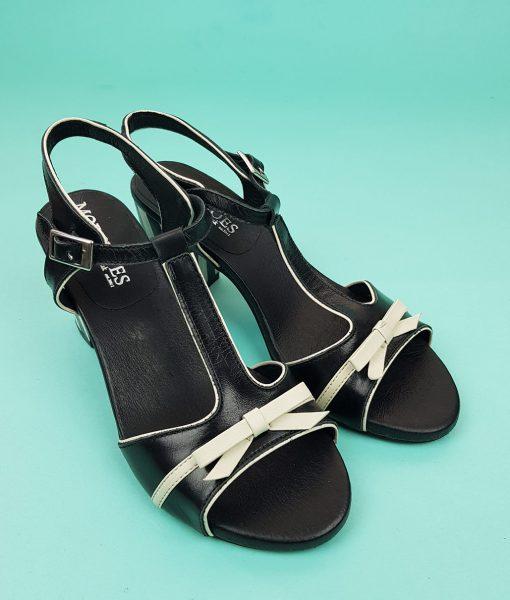modshoes-the-cathy-black-sandal-retro-vintage-01