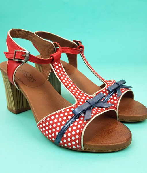 modshoes-the-cathy-red-spotted-sandal-retro-vintage-03