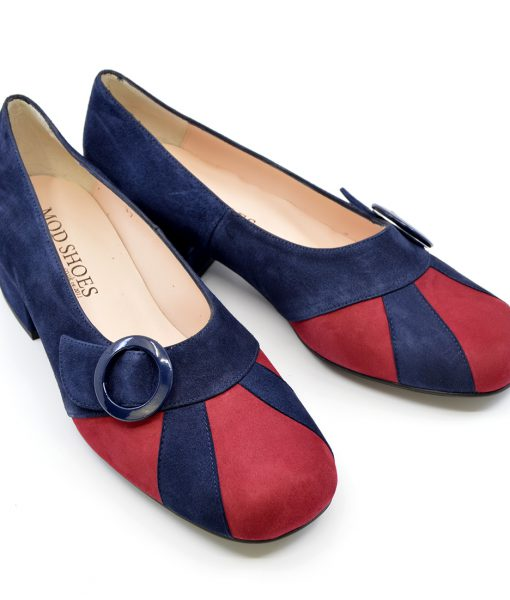 Modshoes-Burgundy-blue-suede-ladies-shoes-the-babs-07