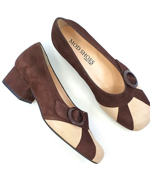 Modshoes-coffee-and-chocolate-suede-ladies-shoes-the-babs-08