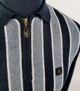 Modshoes-Gabicci-BLack-Grey-Stripe-Long-Sleeve-Top-03