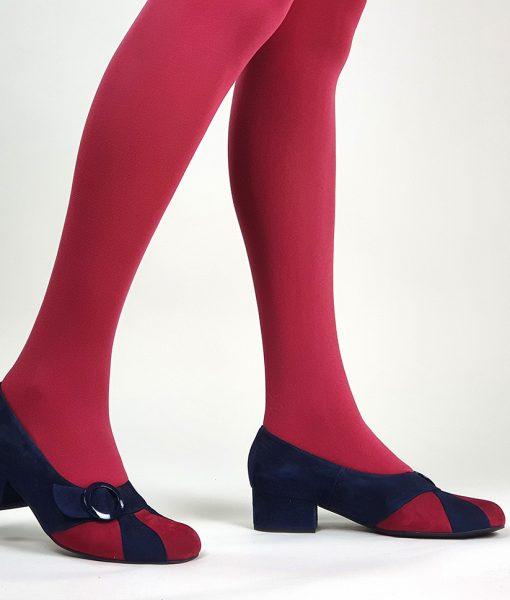 modshoes-cranberry-100-denier-vintage-colour-style-ladies-tights-02