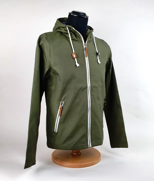 modshoes-digsy-hooded-jacket-retro-britpop-madchester-olive-04