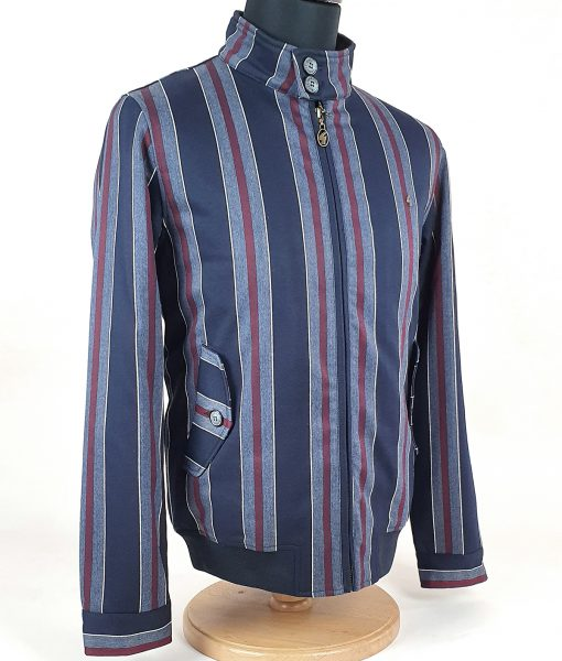 modshoes-gabicci-harrington-stripe-navy-mod-skinhead-jacket-01