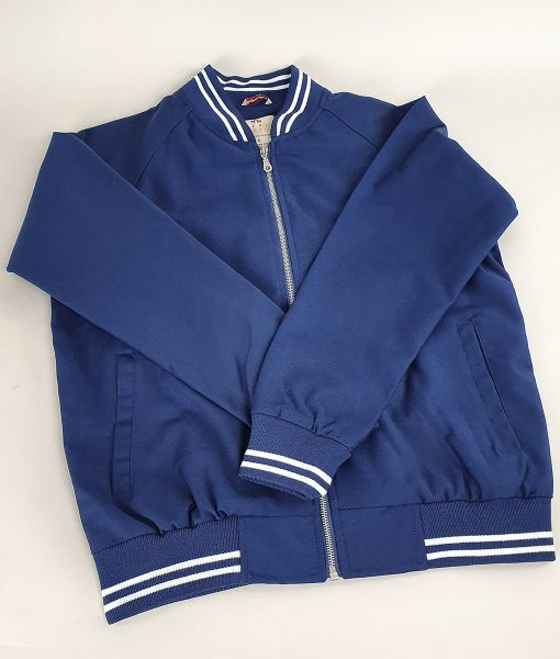 modshoes-monkey-jacket-in-oxford-blue-and-white-stripes-01