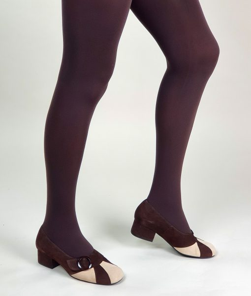 modshoes-rich-chocolate-100-denier-vintage-colour-style-ladies-tights-04