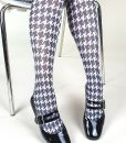 011-Modshoes-Ladies-vintage-retro-style-50s-60s-tights-dogtooth-06