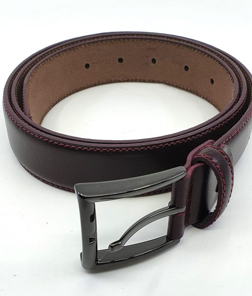 belt-oxblood-burgundy-leather-01