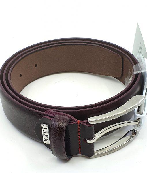 belt-oxblood-burgundy-leather-plain-01