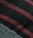 modshoes-black-and-burgundy-stripe-socks-ben2-02