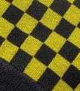 modshoes-black-and-yellow-checker-sock-nat1-02