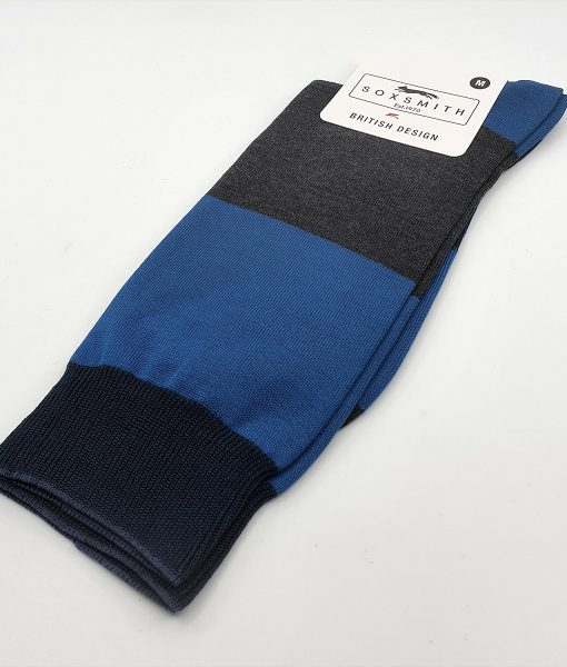 modshoes-blue-and-dark-gray-sock nick1-01