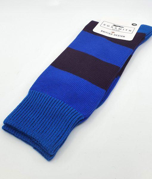modshoes-blue-navy-mid-blue-socks-peter2-01