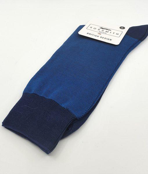 modshoes-blue-sock-pattern-rich2-01
