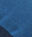 modshoes-blue-sock-pattern-rich2-02