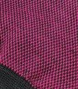 modshoes-burgundy-sock-pattern-rich1-02