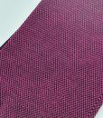 modshoes-burgundy-sock-pattern-rich1-03