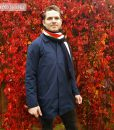modshoes-craig-modelling-college-scarf-02