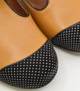 modshoes-dusty-in-salted-caramel-and-black-spotted-ladies-vintage-tbar-shoes-01