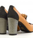 modshoes-dusty-in-salted-caramel-and-black-spotted-ladies-vintage-tbar-shoes-04