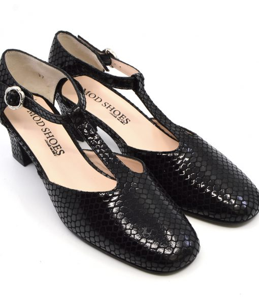 modshoes-isadora-textured-pattern-leather-black-01