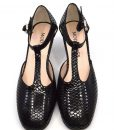modshoes-isadora-textured-pattern-leather-black-03