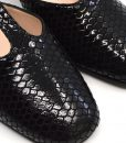 modshoes-isadora-textured-pattern-leather-black-04