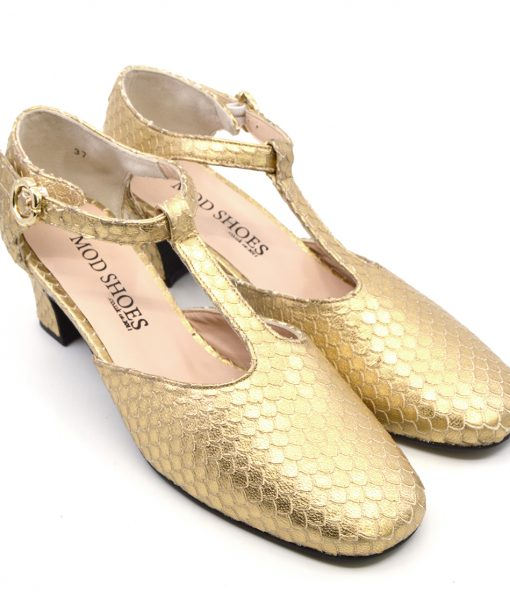 modshoes-isadora-textured-pattern-leather-gold-01