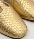 modshoes-isadora-textured-pattern-leather-gold-04