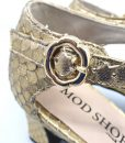 modshoes-isadora-textured-pattern-leather-gold-09
